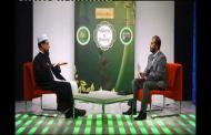 Poribar o Islam